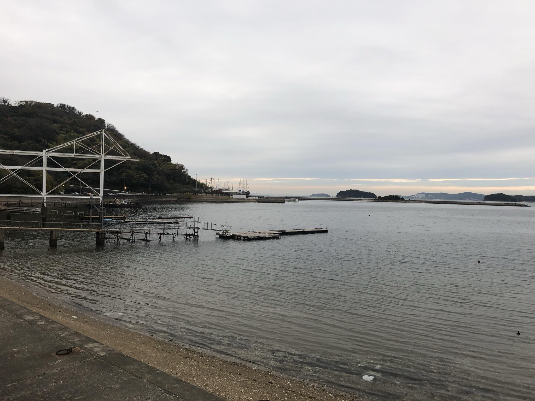 二級小型船舶免許試験 開催地